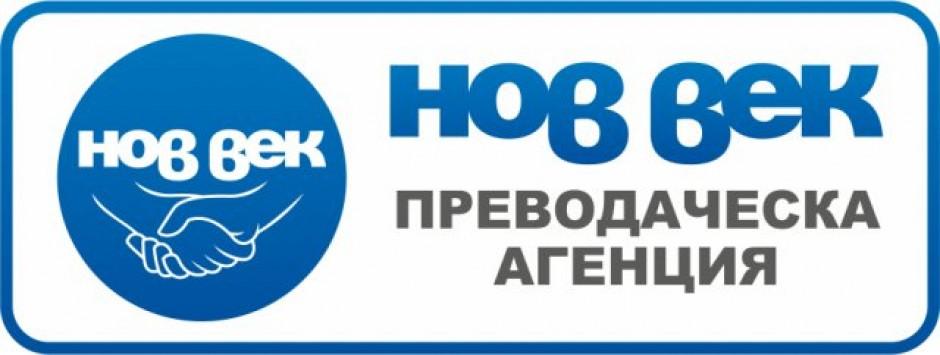 ФЕЙСБУК СТРАНИЦА И ФЕЙСБУК ПРОФИЛ